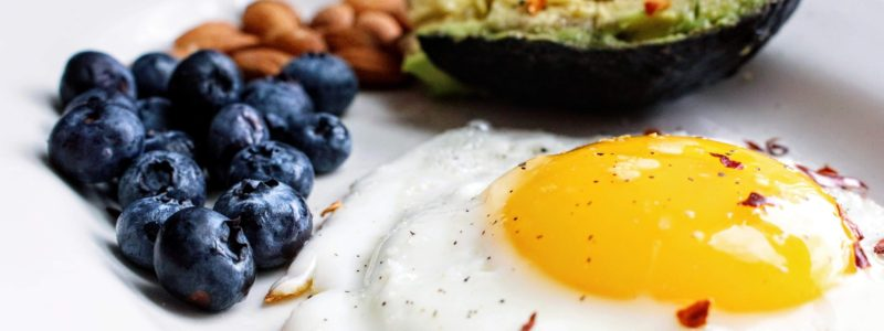 5 Tips For A Healthier Morning Routine