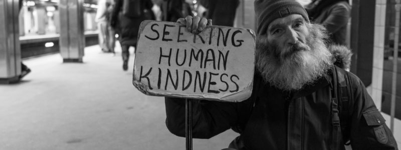Kindness And Your Life