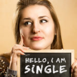 Single In The Jewish Community